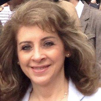 Yosette Osorio Diaz