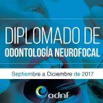 Diplomado de Odontología Neurofocal 2017